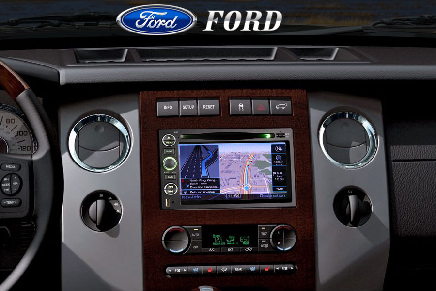 Ford Edge   Ford Expedition   Ford Mustamg   Ford Escape  Ford Taurus   Ford Freestyle